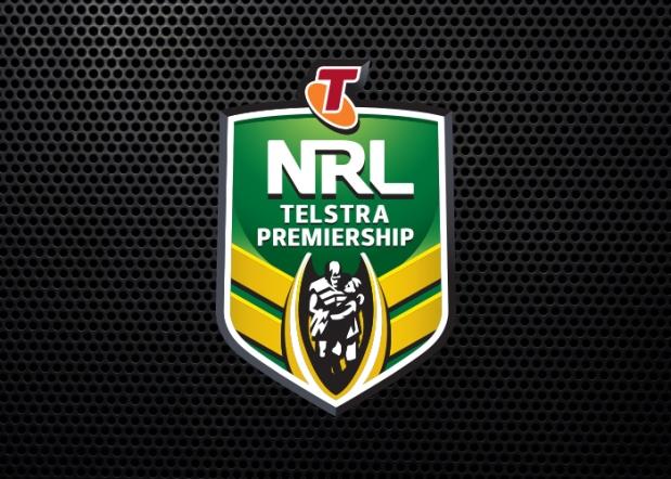NRL-premiership-logo