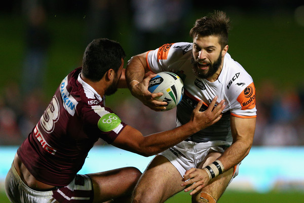 James+Tedesco+NRL+Rd+15+Sea+Eagles+v+Tigers+DPBcTg_BMcOl.jpg