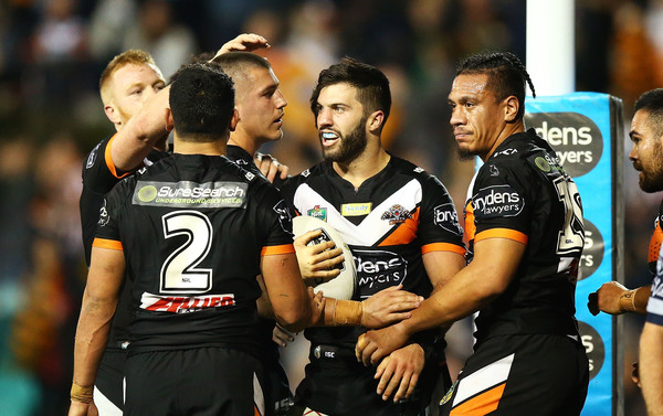 James+Tedesco+NRL+Rd+22+Tigers+v+Cowboys+eCtNZDYkGd2l.jpg