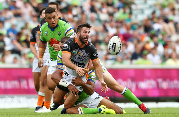 James+Tedesco+NRL+Rd+3+Raiders+v+Wests+Tigers+-0lJMpmc8Trl-1.jpg
