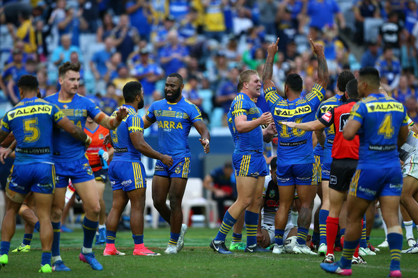 NRL+Rd+8+Eels+v+Panthers+EALw_ig_zoxl.jpg