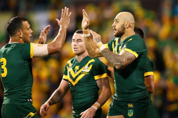 Australia+v+New+Zealand+ANZAC+Test+BBsIHPC8YHnl.jpg