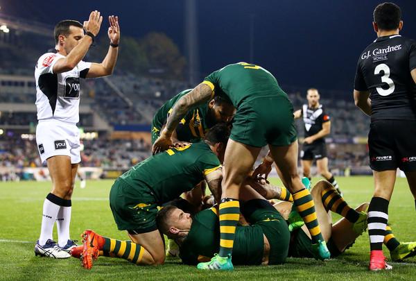 Australia+v+New+Zealand+ANZAC+Test+cKyimYrvYqRl.jpg