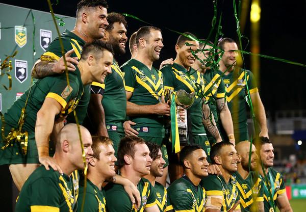 Australia+v+New+Zealand+ANZAC+Test+JwNy-_X8PWGl.jpg
