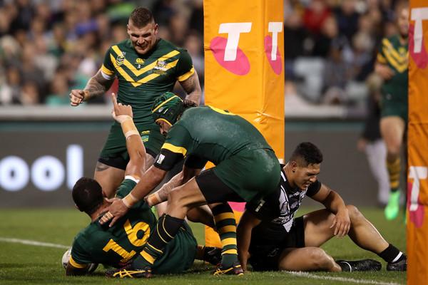 Australia+v+New+Zealand+ANZAC+Test+TdAMvSLd7Uhl.jpg