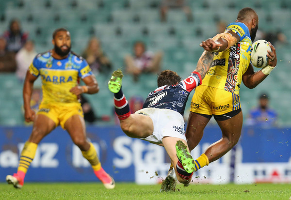 NRL+Rd+10+Roosters+v+Eels+dYrh3lXAff-l.jpg