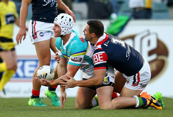 NRL+Rd+12+Raiders+v+Roosters+JidL_z7Z2Y6l
