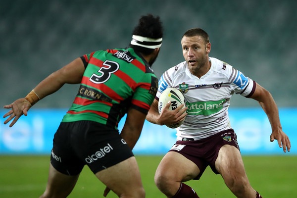 NRL+Rd+9+Rabbitohs+v+Sea+Eagles+Fe6nffpPjbul