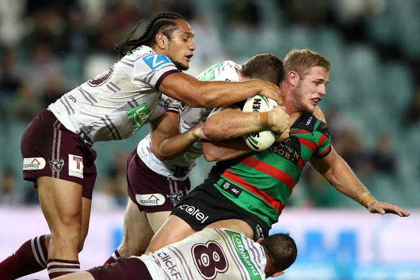 NRL+Rd+9+Rabbitohs+v+Sea+Eagles+gLMepCNyJ2sl.jpg