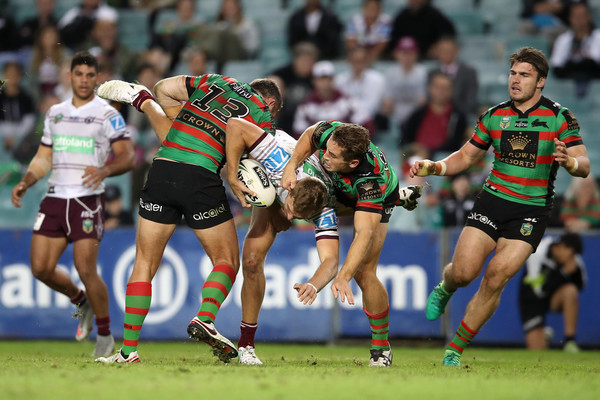 NRL+Rd+9+Rabbitohs+v+Sea+Eagles+SC3trotumdkl.jpg
