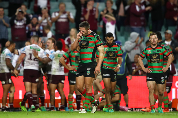 NRL+Rd+9+Rabbitohs+v+Sea+Eagles+TWqN__wEtfzl.jpg