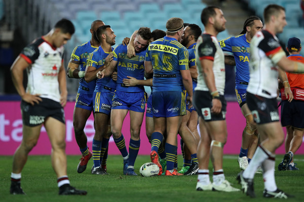 NRL+Rd+13+Eels+v+Warriors+3nk6TOURcIWl.jpg