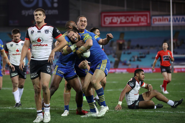 NRL+Rd+13+Eels+v+Warriors+lP4YmGPy23Pl.jpg