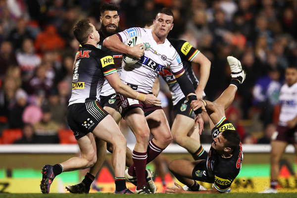 NRL+Rd+18+Panthers+v+Sea+Eagles+ZKbcWqJrfj-l.jpg