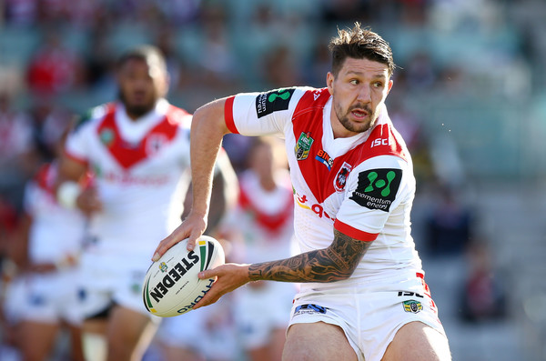 NRL+Rd+20+Dragons+v+Sea+Eagles+HT8o3-dUNCIl.jpg
