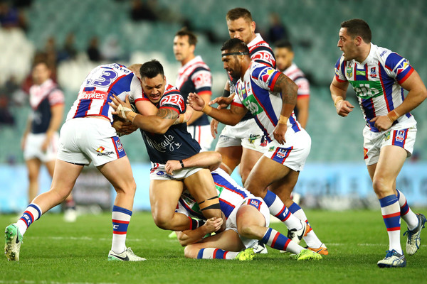 NRL+Rd+20+Roosters+v+Knights+9SEe-1Xuixcl.jpg