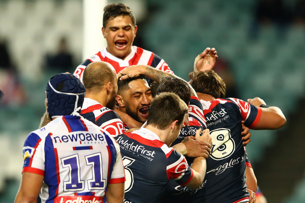 NRL+Rd+20+Roosters+v+Knights+E2kYAOCNBJEl.jpg