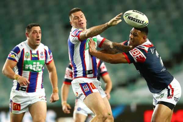 NRL+Rd+20+Roosters+v+Knights+O19xzXNLudZl.jpg