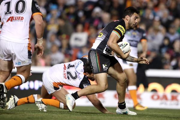 NRL+Rd+22+Panthers+v+Wests+Tigers+LruyKE1vEP-l.jpg