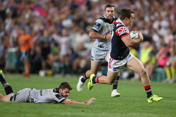 NRL+Preliminary+Final+Roosters+v+Cowboys+mm1yvjk4M_Nl.jpg