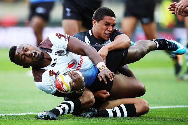 2017+Rugby+League+World+Cup+Quarter+Final+OnYRvEW1tHkl.jpg