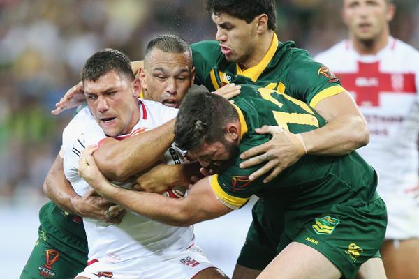 Australia+v+England+2017+Rugby+League+World+ki631bLKOJBl.jpg