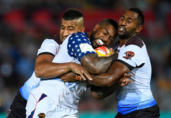 Fiji+v+United+States+2017+Rugby+League+World+BOf3T1ut5V2l-1.jpg