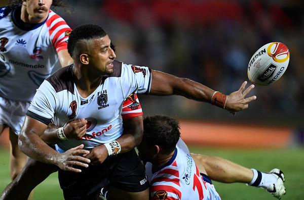 Fiji+v+United+States+2017+Rugby+League+World+l8UZpCSJOgol.jpg