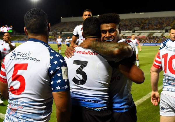 Fiji+v+United+States+2017+Rugby+League+World+LkAeYsBN0D7l.jpg