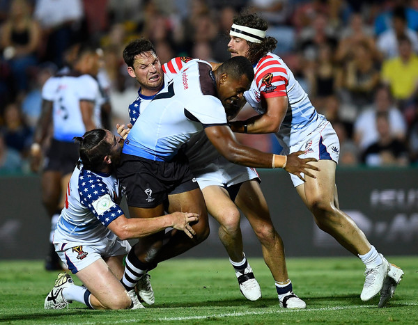 Fiji+v+United+States+2017+Rugby+League+World+vy-I-9czl1Ql-1.jpg