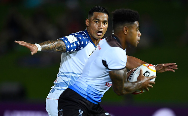 Fiji+v+United+States+2017+Rugby+League+World+yJV_YuxhIQyl.jpg