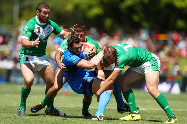 Ireland+v+Italy+2017+Rugby+League+World+Cup+6vLxiIhWQQjl.jpg