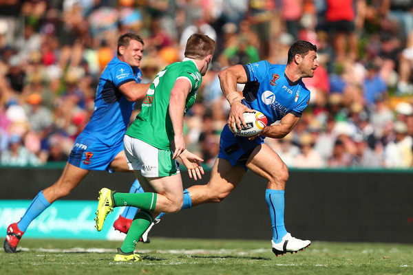 Ireland+v+Italy+2017+Rugby+League+World+Cup+E-jO2ZWDa4bl.jpg