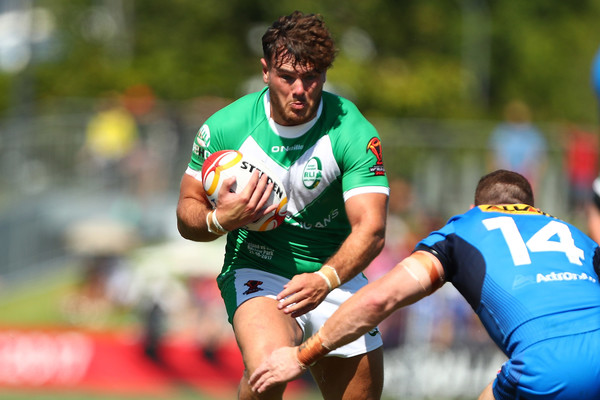 Ireland+v+Italy+2017+Rugby+League+World+Cup+E-wilwHZST3l.jpg