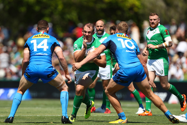 Ireland+v+Italy+2017+Rugby+League+World+Cup+eB0jd0s5mcgl.jpg
