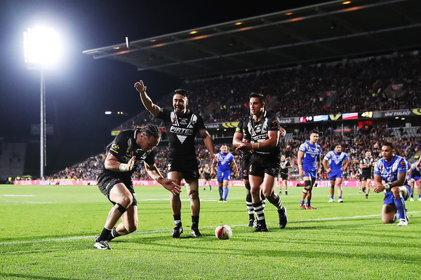 New+Zealand+v+Samoa+2017+Rugby+League+World+40vPGrotN52l.jpg