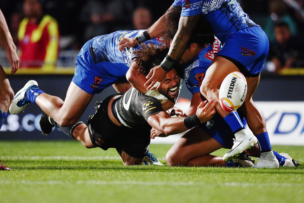 New+Zealand+v+Samoa+2017+Rugby+League+World+Ei1kw-qrJ_il.jpg