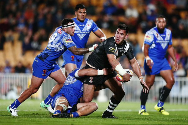 New+Zealand+v+Samoa+2017+Rugby+League+World+ekQYD2ZG_oil.jpg