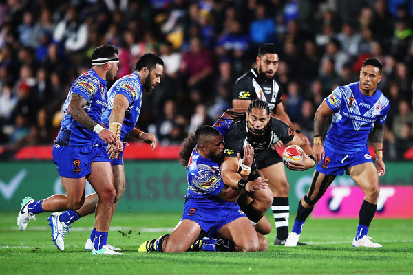 New+Zealand+v+Samoa+2017+Rugby+League+World+eWU8Qx3709Al.jpg