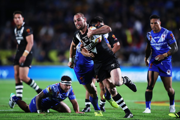 New+Zealand+v+Samoa+2017+Rugby+League+World+iEC6qZGyntcl.jpg