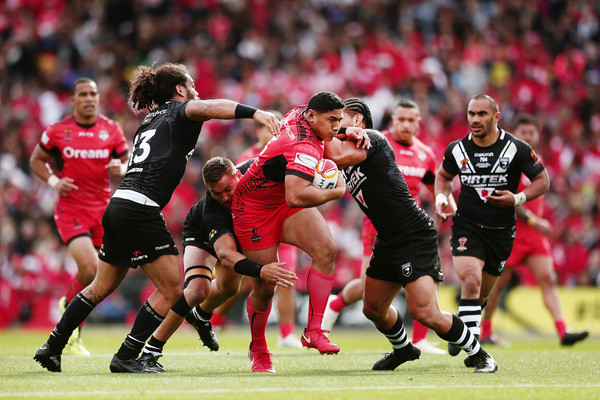 New+Zealand+v+Tonga+2017+Rugby+League+World+-0wWGqCxtxzl.jpg