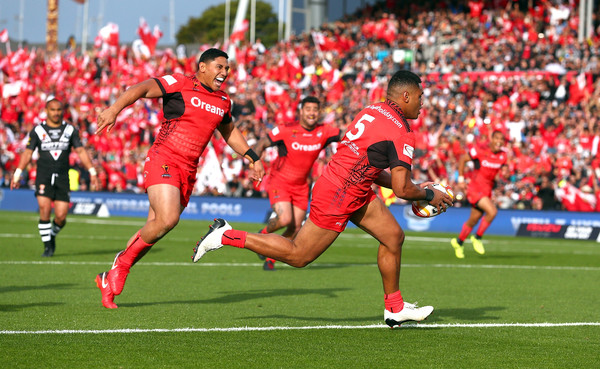 New+Zealand+v+Tonga+2017+Rugby+League+World+CPv06WsPEJJl.jpg