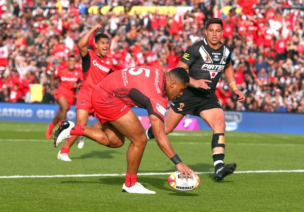 New+Zealand+v+Tonga+2017+Rugby+League+World+mND9q2raTapl.jpg