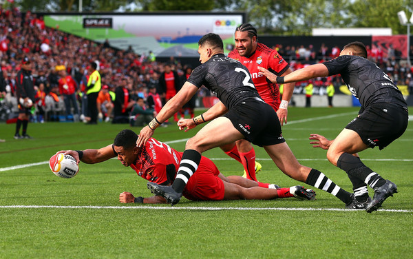 New+Zealand+v+Tonga+2017+Rugby+League+World+vIgseKk7LECl.jpg