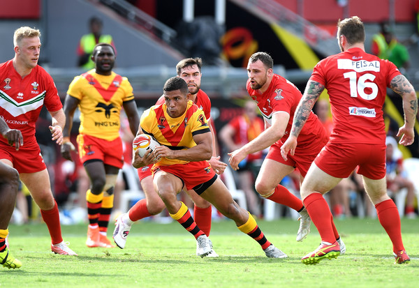 PNG+v+Wales+2017+Rugby+League+World+Cup+kF2U0UBYRlKl.jpg