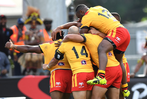 PNG+v+Wales+2017+Rugby+League+World+Cup+nojvpNaMk7ul.jpg