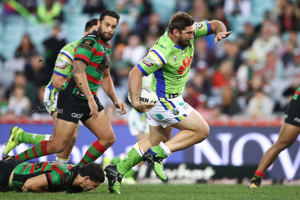 NRL+Rd+21+Rabbitohs+v+Raiders+g66mPRZQUATl