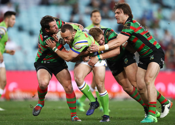NRL+Rd+21+Rabbitohs+v+Raiders+X-UqOyre69Cl