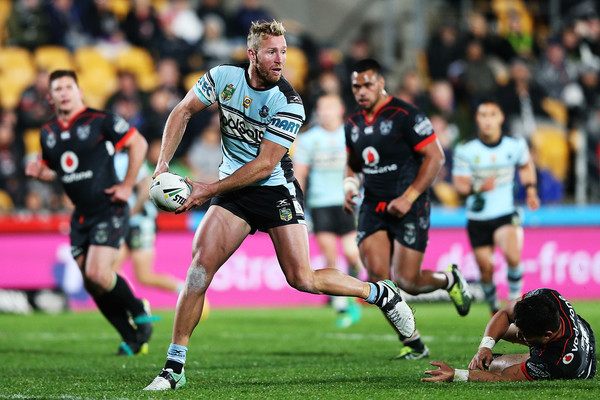 NRL+Rd+21+Warriors+v+Sharks+Jt4NN1C1KyVl.jpg