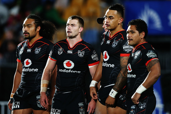 NRL+Rd+21+Warriors+v+Sharks+KaD3Nft-WL3l.jpg